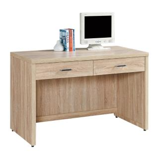 【Bernice】安德魯4尺書桌/工作桌