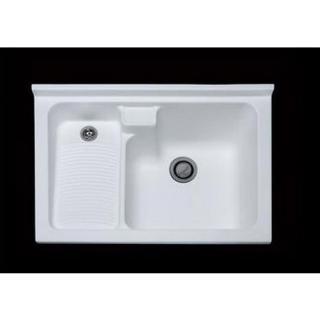 【大巨光】洗衣槽(UA-380)