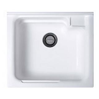 【大巨光】洗衣槽(UA-560)