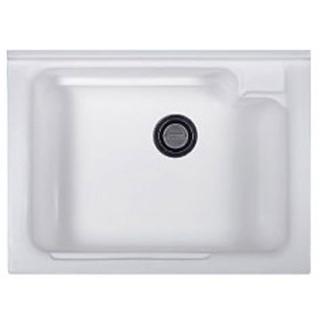 【大巨光】洗衣槽(UA-570)