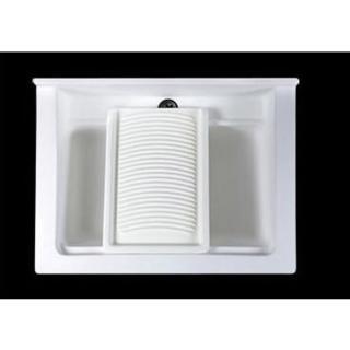 【大巨光】洗衣槽(UA-575)