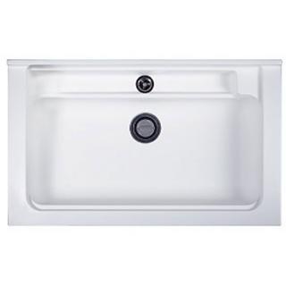 【大巨光】洗衣槽(UA-580)