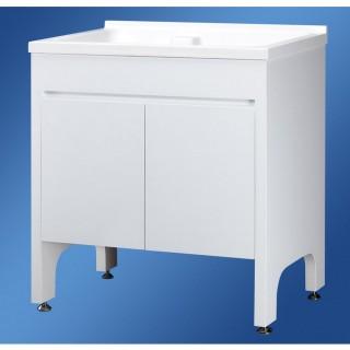 【大巨光】洗衣槽(UA-380-KN)