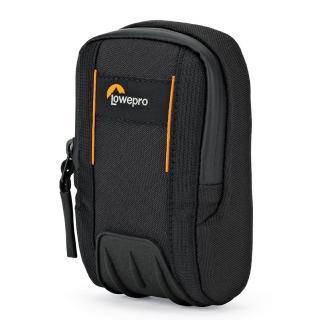 【LOWEPRO】艾德蒙 Adventura CS 20 專業相機包(台閔公司貨)