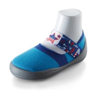 【feebees】酷涼款系列-搖滾巨星(襪鞋.童鞋.學步鞋.台灣製造)