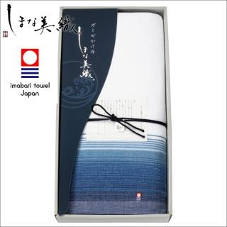 【Raphael拉斐爾】日本原裝進口毛巾被(IS-10006)