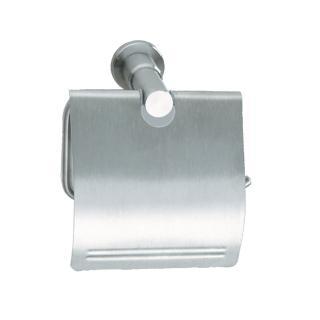 【HCG和成】BA5675不鏽鋼衛生紙架