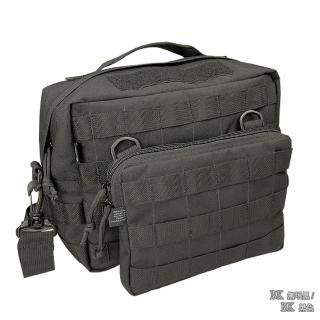 【J-TECH】E.O.D. 裝備工具攜行袋