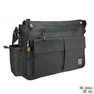 【J-TECH】JAUNTY-10 多用途事務提袋