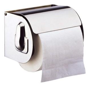 【大巨光】衛生紙架(K-9021)