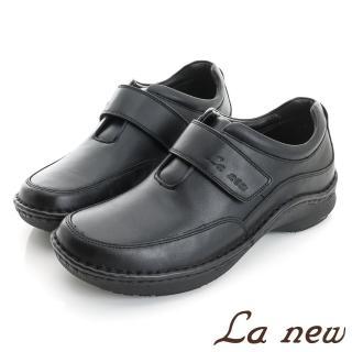 【La new】超霸3系列 休閒鞋(男223016238)