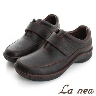 【La new】超霸3系列 休閒鞋(男223016228)