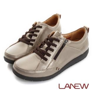 【La new】DCS 輕量休閒鞋(女*223020380)