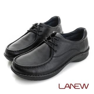 【La new】超霸3系列 休閒鞋(男*223017631)