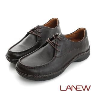 【La new】超霸3系列 休閒鞋(男*223017731)