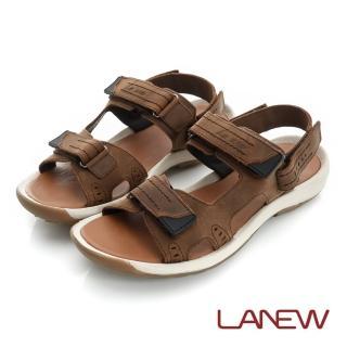 【La new】安底系列 涼鞋(男*223051020)
