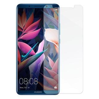 【阿柴好物】Huawei Mate 10 Pro(9H鋼化玻璃保護貼)