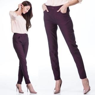 【水衫】雙色紗美臀褲四件組(E09-35)