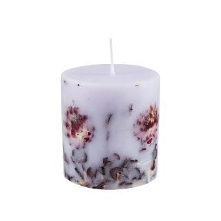 【Casyopea】Purple haze 紫霧 藍莓(香氛蠟燭)