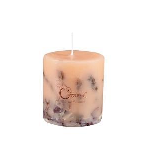 【Casyopea】French Lavender 法國薰衣草(香氛蠟燭)