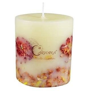 【Casyopea】Tropical Vanilla 熱帶香草(香氛蠟燭)