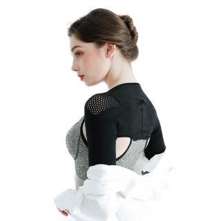 京美能量鍺紗循環衣團購組(2件)